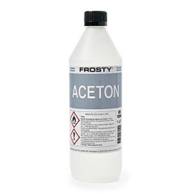 aceton-1l-12-forp