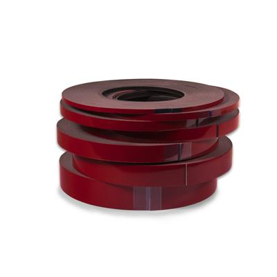 finixa-double-sided-tape-red-19-mm-x-10-m-1st-fp