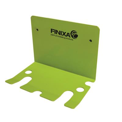 finixa-spray-gun-support-with-magnet-backing-1st-fp