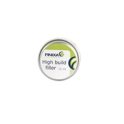 finixa-high-build-filler-15-ml-1st-fp