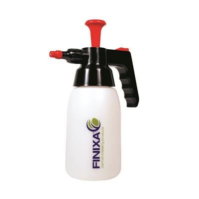 finixa-pressure-sprayer-1l-1-l-1st-fp