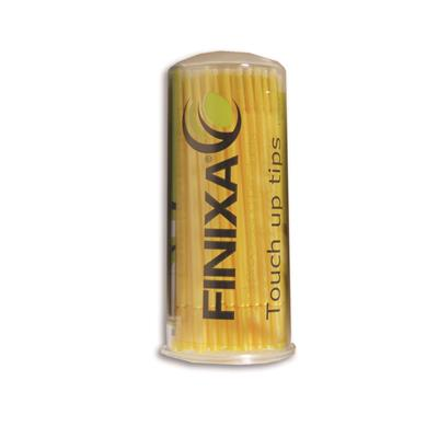 finixa-touch-up-tips-in-a-dispenser-yellow-1-5-mm-100st-fp