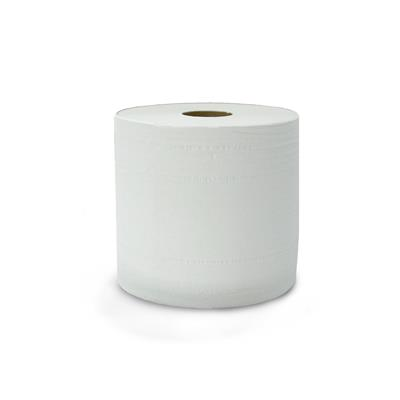 finixa-2-layer-cleaning-paper-on-a-roll-24-cm-x-36-5-cm-952st-fp