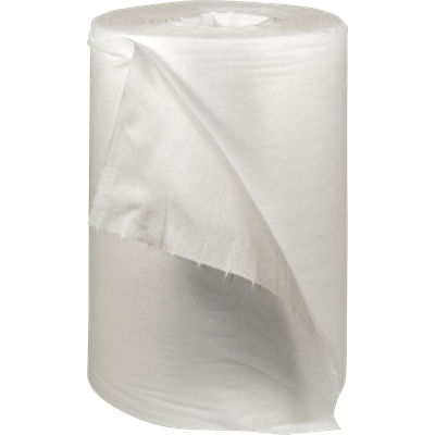 disposable-polishing-cloth-32-cm-x-40-cm-roll-1st-fp