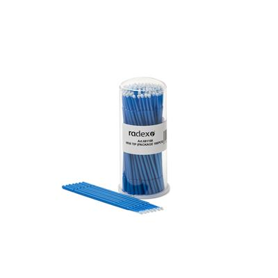 microbrush-mini-100pcs-1st-fp