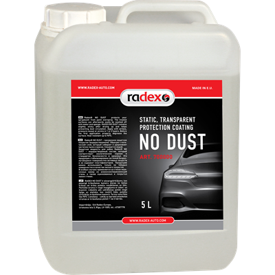 radex-no-dust-cabine-protect-liquid-5l-can-1st-fp