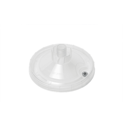 radex-rcs-conical-lid-with-130-filter-for-750ml-cup-50st-fp
