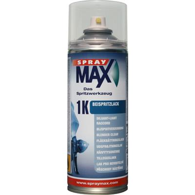 spraymax-blender-clear