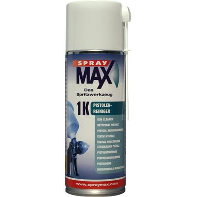 spraymax-pistolrengorning-spray