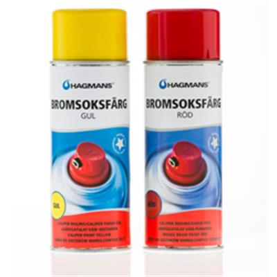 bromsoksfarg-rod-400-ml