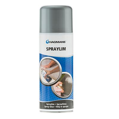 spraylim-400ml