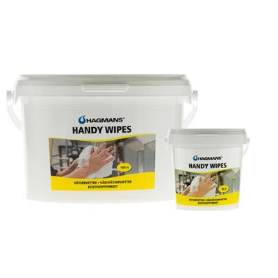 handy-wipes-50-st