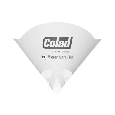 colad-papperssilar-nylon-190-m-1000-st-fp-