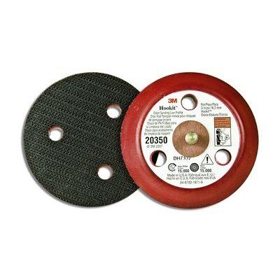 3m-hookit-back-up-pad-76mm-pn20350-1st-fp