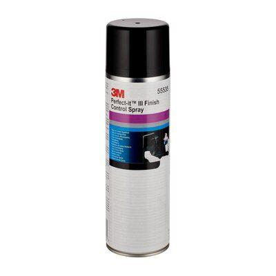 3m-perfect-it-iii-kontrollspray-500ml-spray-55535-12st-fp-12st-lev-fp