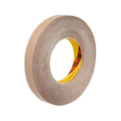 3m-adhesive-transfer-19mm-55m