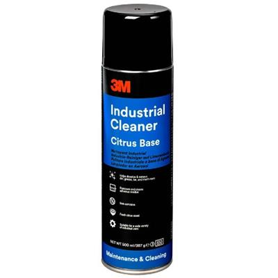 3m-cleaner-spray-500-ml-1-1st-fp-12st-lev-fp