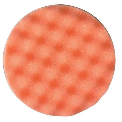 3m-finesse-it-buffing-pad-orange-133-mm-pn02362-1st-fp-50st-lev-fp
