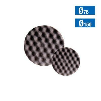 3m-perfect-it-hookit-polishpad-75-mm-pn05726-1st-fp-40st-lev-fp