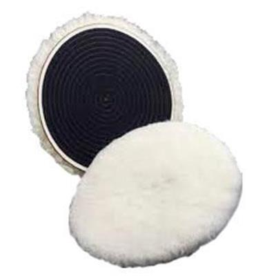 3m-finesse-it-buff-pad-75-mm-85099-1st-fp-50st-lev-fp
