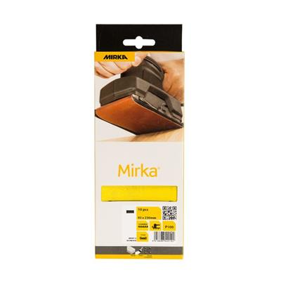 mirka-slipremsa-gul-93x230mm-8h-p100-10