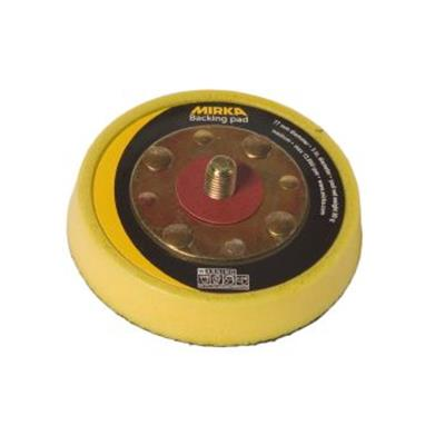 mirka-platta-77mm-5-16-grip-medium