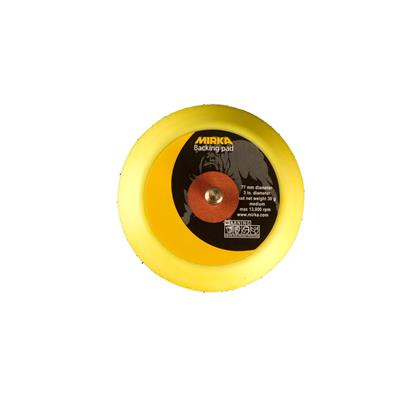 mirka-platta-77mm-1-4-grip-medium