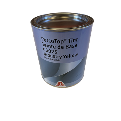 cs025-b3-5lt-pct-tint-industry-yellow