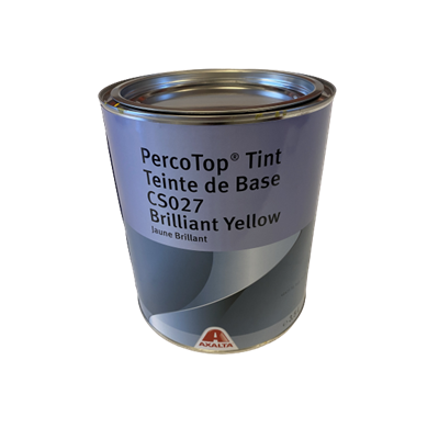 cs027-b3-5lt-pct-tint-brilliant-yellow