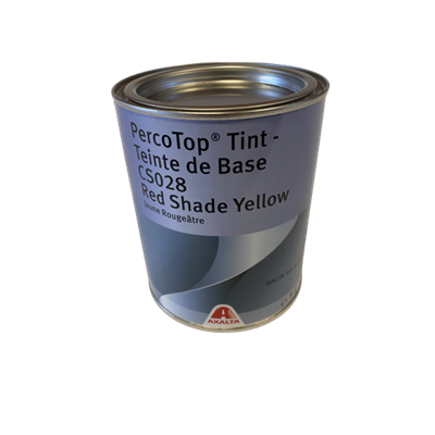 cs028-b1lt-pct-tint-red-shade-yellow