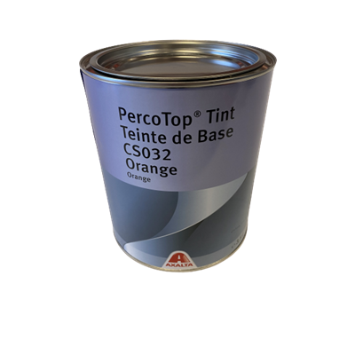 cs032-b3-5lt-pct-tint-orange