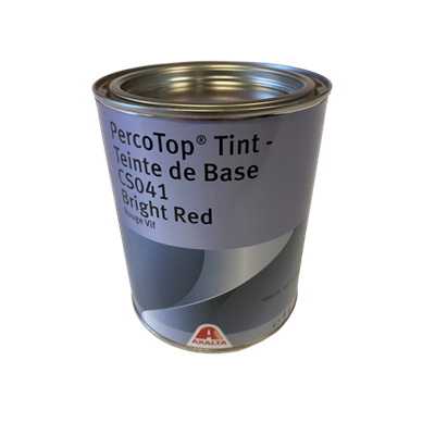 cs041-b1lt-pct-tint-bright-red