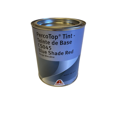 cs045-b1lt-pct-tint-blue-shade-red