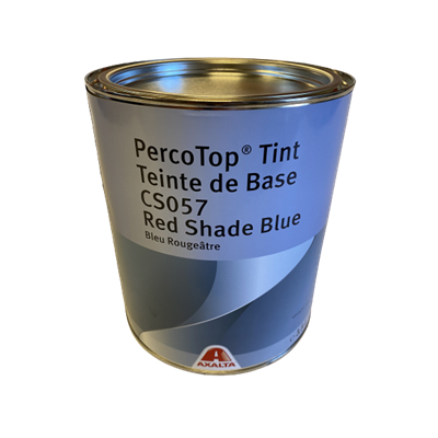 cs057-b3-5lt-pct-tint-red-shade-blue