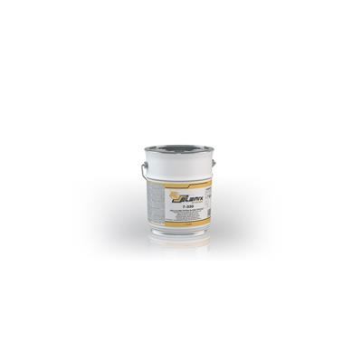 7-330-selemix-cellulose-extra-gloss-topcoat-3-75-kg