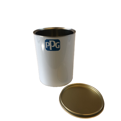 empty-can-and-lids-with-ppg-logo-blue-black-stripe-5-l-220mm-x-180mm-