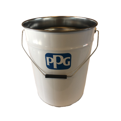 empty-bucket-with-ppg-logo-blue-black-stripe-20-l-height-33-5mm-