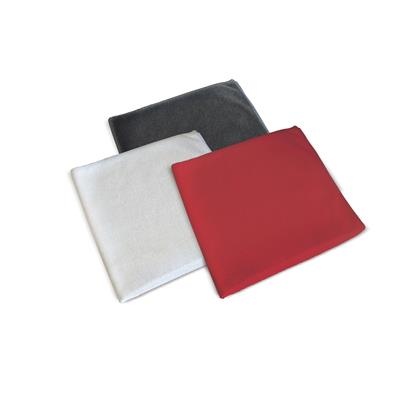 norton-cl001-microfiber-polishing-red-aam-nor-20st-lev-fp
