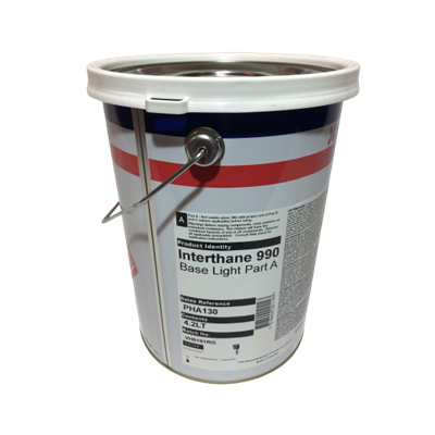 interthane-990-light-4-2-liter