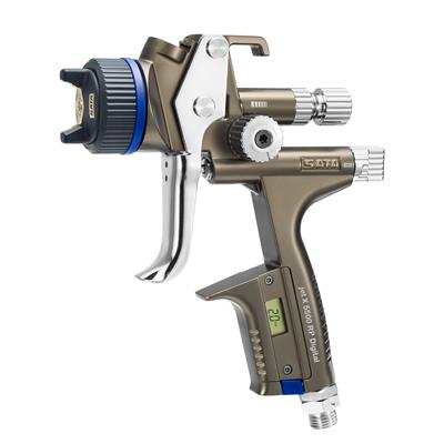 sata-satajet-x-5500-rp-digital-bar-nozzle-1-3-i-rps-multi-purpose-cup-0-6-l-0
