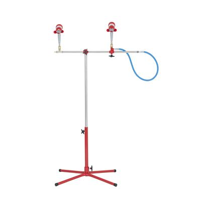 sata-sata-dry-jet-2-stand-with-height-adjustable-bracket-2-blow-guns
