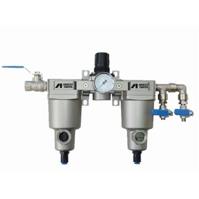iwata-air-filter-regulator-1-2-f-double-stage