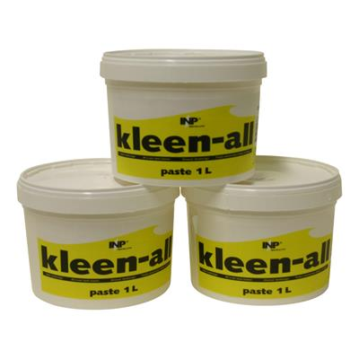 kleen-all-handrengoring-1-lit-y923